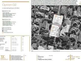 Epsom Properties For Sale Epsom, Auckland Central: HUGE Rental Income + development potential