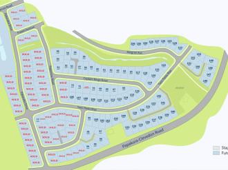 Ardmore Properties For Sale Ardmore, Papakura: Stop Dreaming Start LIVING