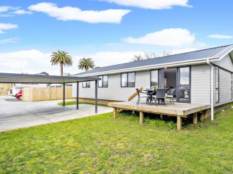 Waiuku Properties For Sale Waiuku, Franklin: Home Start Grant Qualifier