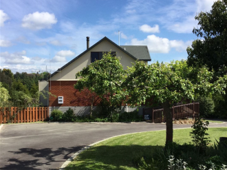 Pleasant Point Properties For Sale Pleasant Point, Timaru: Family home, Location & Space