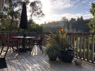 Thames Coast Properties For Sale Thames Coast, Thames-Coromandel: Is your passion Perfection, Position and Privacy?