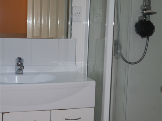 Sydenham Properties For Sale Sydenham, Christchurch: Last month, bring us an offer!