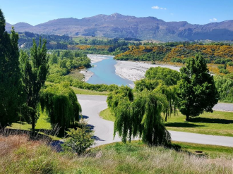 Lower Shotover Properties For Sale Lower Shotover, Queenstown-Lakes: Best of the Best - Picture Perfect