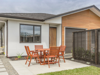 Fitzroy Properties For Sale Fitzroy, New Plymouth: New Estate - Stunning New Homes