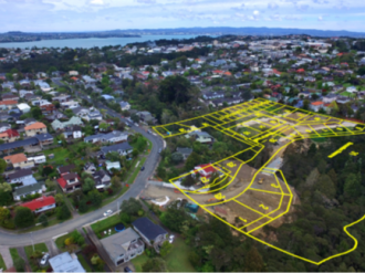 Birkenhead Properties For Sale Birkenhead, North Shore: Build Your Dream Home In Birkenhead