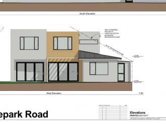 Sockburn Properties For Sale Sockburn, Christchurch: House with income. Vendor cash up
