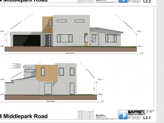 Sockburn Properties For Sale Sockburn, Christchurch: House with income. Vendor cash up