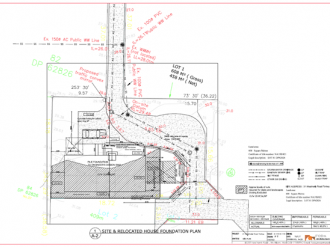 Torbay Properties For Sale Torbay, North Shore: Best Project In Torbay