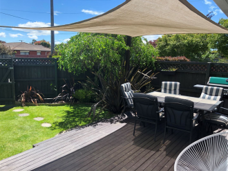 Russley Properties For Sale Russley, Christchurch: Priced to Sell Before Christmas