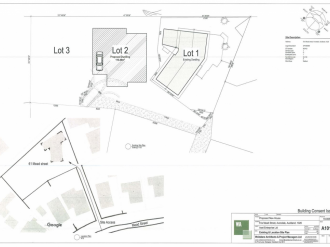 Avondale Properties For Sale Avondale, Auckland Central: Sections with Approved Building Consent