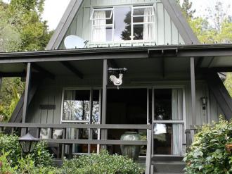 Kaeo Lifestyle Properties For Sale Far North: Beautiful rare rural gem