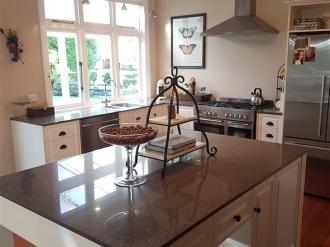 Marsden Lifestyle Properties For Sale Marsden, Grey: Priced Well Below Previous