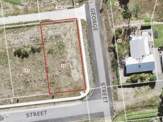 Riverhead Properties For Sale Riverhead, Rodney: Build Your Dream Home!