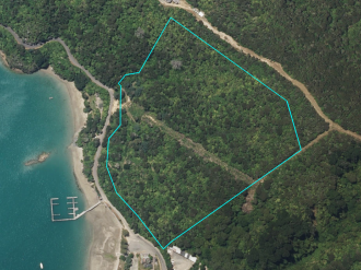 "Marlborough Sounds Properties For Sale Marlborough Sounds, Marlborough: ""Urgent sale way below RV"" enquires over $289,000"