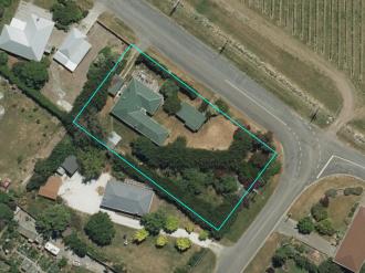 Seddon Properties For Sale Seddon, Marlborough: Popular Possie