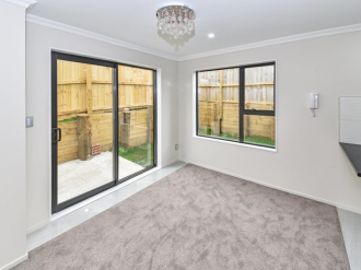 Papatoetoe Properties For Sale South Auckland: MOVE IN BEFORE XMAS!!!