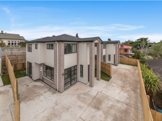 Papatoetoe Properties For Sale South Auckland: PRESENTING ALL OFFERS OVER $800K!!!