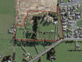 Parakai Properties For Sale Parakai, Rodney: Consented Development Opportunity