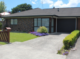 Morrinsville Properties For Sale Morrinsville, Matamata-Piako: Space and Privacy
