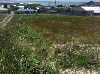 Bluff Properties For Sale Bluff, Invercargill: Secure your scenic spot