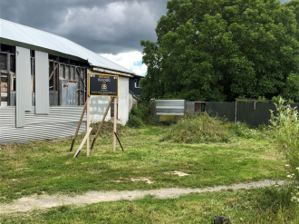 Linwood Properties For Sale Linwood, Christchurch: Zoned Commercial Core Zone