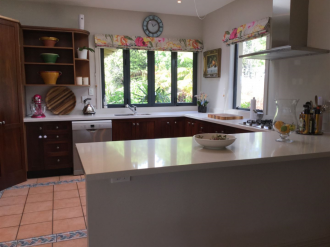 Mapua Properties For Sale Tasman: Tranquil & Private