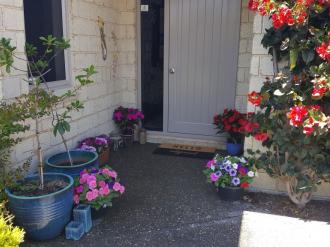 Waikanae Beach Properties For Sale Wellington: Ready, Set, Go...