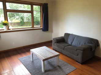 Phillipstown Properties For Sale Phillipstown, Christchurch: Seriously Selling