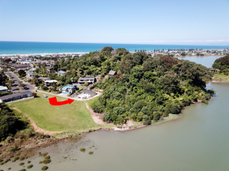 Ohope Properties For Sale Whakatane: Harbourfront on your Doorstep
