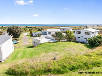 Ohope Properties For Sale Whakatane: Great Sea Views!