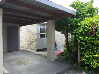 Mt Roskill Properties For Sale Mt Roskill, Auckland Central: Single level Brick & Tile Beauty