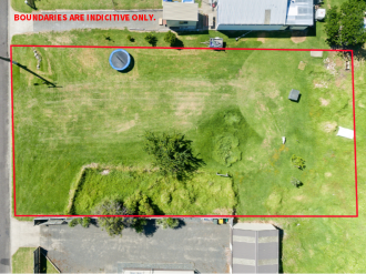 Matata Properties For Sale Whakatane: Sick of Looking? Why Not Build Your Own?