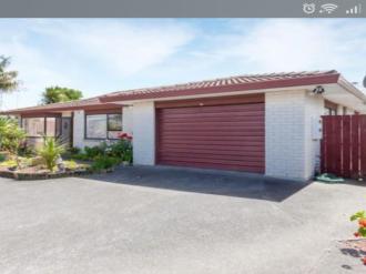 Glen Eden Rental Properties Glen Eden, West Auckland: 3 Bedroom house