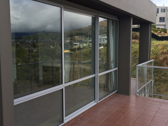 Queenstown Rental Properties Queenstown-Lakes: Apartments Tailored To Your Highest Standards.