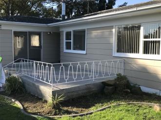 Manurewa Rental Properties Manurewa, South Auckland: What A Beauty!