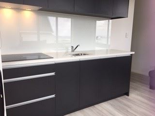 Hillsborough Rental Properties Auckland Central: Brand New 2 Bedroom with Sea view