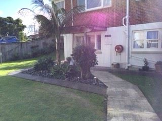 Mt Albert Rental Properties Mt Albert, Auckland Central: Choice of Furnished or Unfurnished
