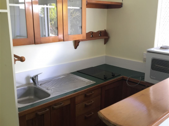 Parnell Rental Properties Parnell, Auckland Central: Newly Renovated Studio + Carpark