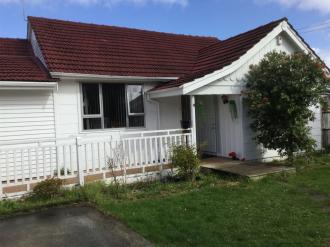 Mt Roskill Rental Properties Auckland Central: 4 Bedroom in Mt Roskill