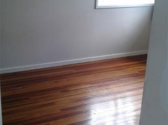 Mt Wellington Rental Properties Mt Wellington, Auckland Central: Handy Location