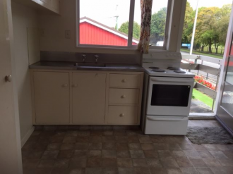 Upper Riccarton Rental Properties Upper Riccarton, Christchurch: North facing upstairs two bedroom unit