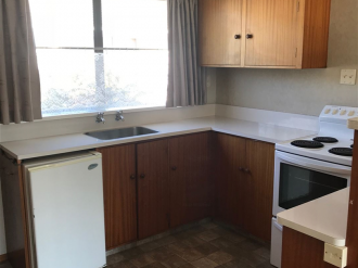 Gore Rental Properties Southland: So Close To Town - $210pw