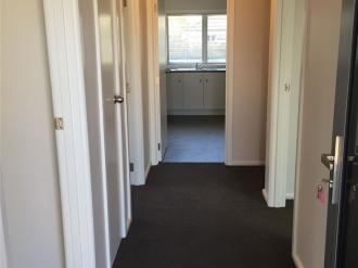 Mairehau Rental Properties Mairehau, Christchurch: Perfect on Philpotts