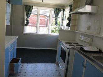 Bryndwr Rental Properties Bryndwr, Christchurch: Six Bedrooms