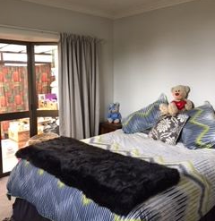 Mairehau Rental Properties Mairehau, Christchurch: House with separate Granny Flat