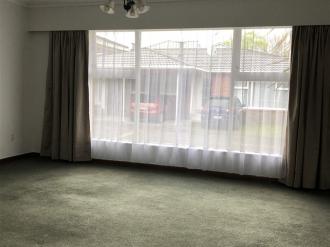 Epsom Rental Properties Epsom, Auckland Central: Epsom Unit