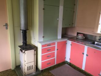 Roxburgh Rental Properties Otago: Cottage in Roxburgh