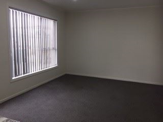 Te Atatu South Rental Properties Te Atatu South, West Auckland: Te Atatu South  2brm Unit