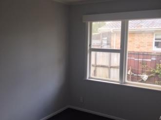Fairfield Rental Properties Otago: Be the First
