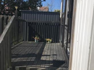 Papatoetoe Rental Properties Papatoetoe, South Auckland: Must See - 1 Bedroom Unit